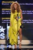 th_38162_Beyonce_BET_Awards_in_LA_July_1_2012_17_122_463lo.jpg