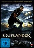 outlander_front_cover.jpg