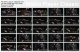 http://img192.imagevenue.com/loc471/th_34184_Jane_A_Maximal.wmv_thumbs_2012.05.07_13.21.02_123_471lo.jpg
