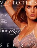 Heidi Klum The FEET (for the fetished) Foto 752 (Хайди Клум Футов (для fetished) Фото 752)