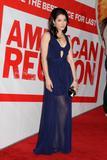 Эли Кобрин, фото 79. Ali Cobrin 'American Reunion' premiere in Los Angeles -19.03.2012, foto 79