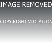 jiggly_sglr4_repack_front.jpg