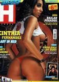 Revista Hombre Th_14169_Sub-Zero_Scans_CinthiaFernandeztapa_Hombre0001_122_507lo