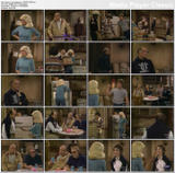 Loni Anderson - Looking hot in WKRP S3E2 - 1 SDTV clip