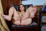 Jessica Roberts - Toys 136jflrw2dq.jpg