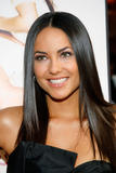 Barbara Mori - 'Kites' New York Premiere 5/16/10 - x17 HQ