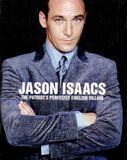 Jason Isaacs x5