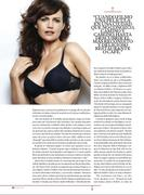 Карла Гуджино, фото 37. Carla Gugino - Esquire Mexico - Jan 2011 (x9), photo 37