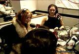 Spice Girls / Geri Halliwell & Victoria Beckham