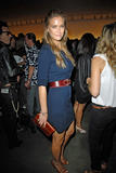 "Bar Rafaeli-Launch Party for ""The Last Magazine""and Milk Studios' 10th Anniversary in New York x3HQs"