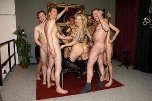 123 video free nederland porn