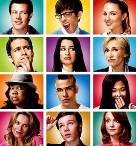 Glee  - 1ª 2ª Temporada Th_84854_Glee_122_573lo