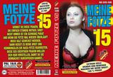 tatlov_mfotze15_covers.jpg
