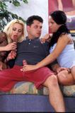 Cloe-%26-Laura-Lion-Anal-Screwing-Threesome-g17vkehxg2.jpg