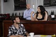 Aliceafter Dark Coffee Shop Confrontation - 2500px - 260X-s6px3cu6z5.jpg