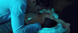 Madeline Zima ki boob ka kima! - from 'Californication' Foto 32 (Маделин Зима BOOB К. К. Ким! - от 'Californication' Фото 32)