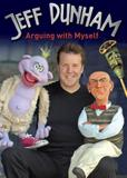 jeff_dunham_selbstredend_front_cover.jpg