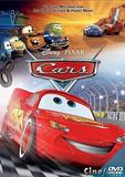 cars_front_cover.jpg