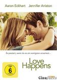 love_happens_front_cover.jpg