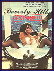 th 761355879 tduid300079 Beverly Hills Exposed 123 68lo  Beverly Hills Exposed (1985)