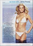 Jaime Pressly Shape Magazine March 09 Foto 489 (Джэйми Прессли Форма Magazine March 09 Фото 489)