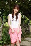Shoko Hamada (YS-Web Vol. 328) x113