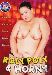 th 384047844 78194787613a 123 76lo - Roly Poly & Horny