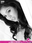 >>Sara Nicole<< (Very Sexy)