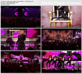 Madonna - Radio 1s Big Weekend HD 1080p [UPDATED]
