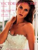 Heidi Klum The FEET (for the fetished) Foto 755 (Хайди Клум Футов (для fetished) Фото 755)