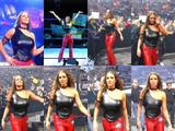Hot, Sexy, Voluptuous, Busty Stephanie McMahon