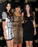 th_66809_KendallJenner_KardashianKollectionLaunchPartyatTheColonyinHollywood_August172011_By_oTTo8_122_88lo.JPG