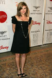 Tiffany Amber Thiessen Bump Foto 207 (������� ������  ���� 207)