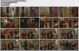 Eastenders recent highlights | RS | 21mb