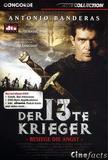 der_13te_krieger_front_cover.jpg