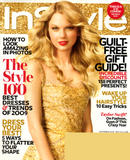 Taylor Swift - Страница 2 Th_97311_taylor_swift-is-dec09-1_122_983lo