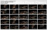 http://img192.imagevenue.com/loc462/th_10174_Lorelei_B_Sumptuous.wmv_thumbs_2012.06.22_00.22.42_123_462lo.jpg