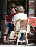 http://img192.imagevenue.com/loc732/th_31637_Katherine_Heigl_having_lunch_at_Figaro_Cafein_Los_Feliz_March052010_008_122_732lo.jpg